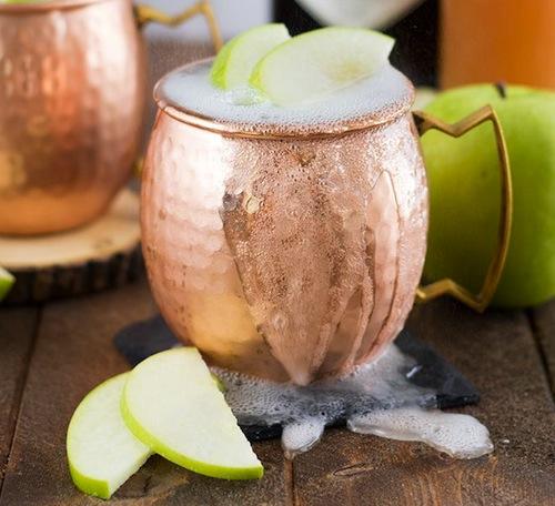 apple-gin-mule-1