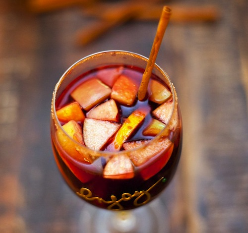 fall-apple-sangria-recipe_3