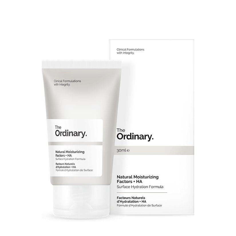 rdn-natural-moisturizing-factors-ha-30ml copy
