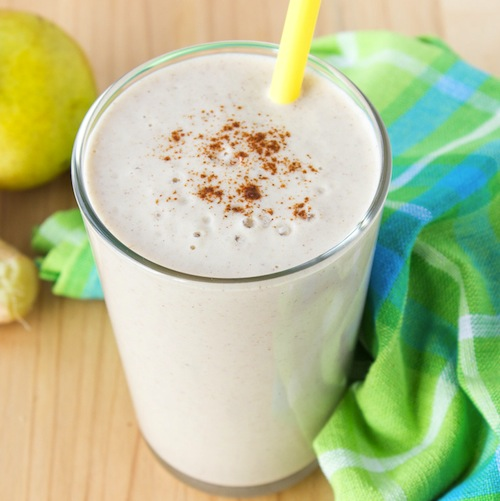 Pear-Ginger-Smoothie-8541
