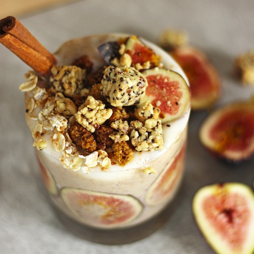 Creamy-Fig-and-Cinnamon-Fall-Smoothie