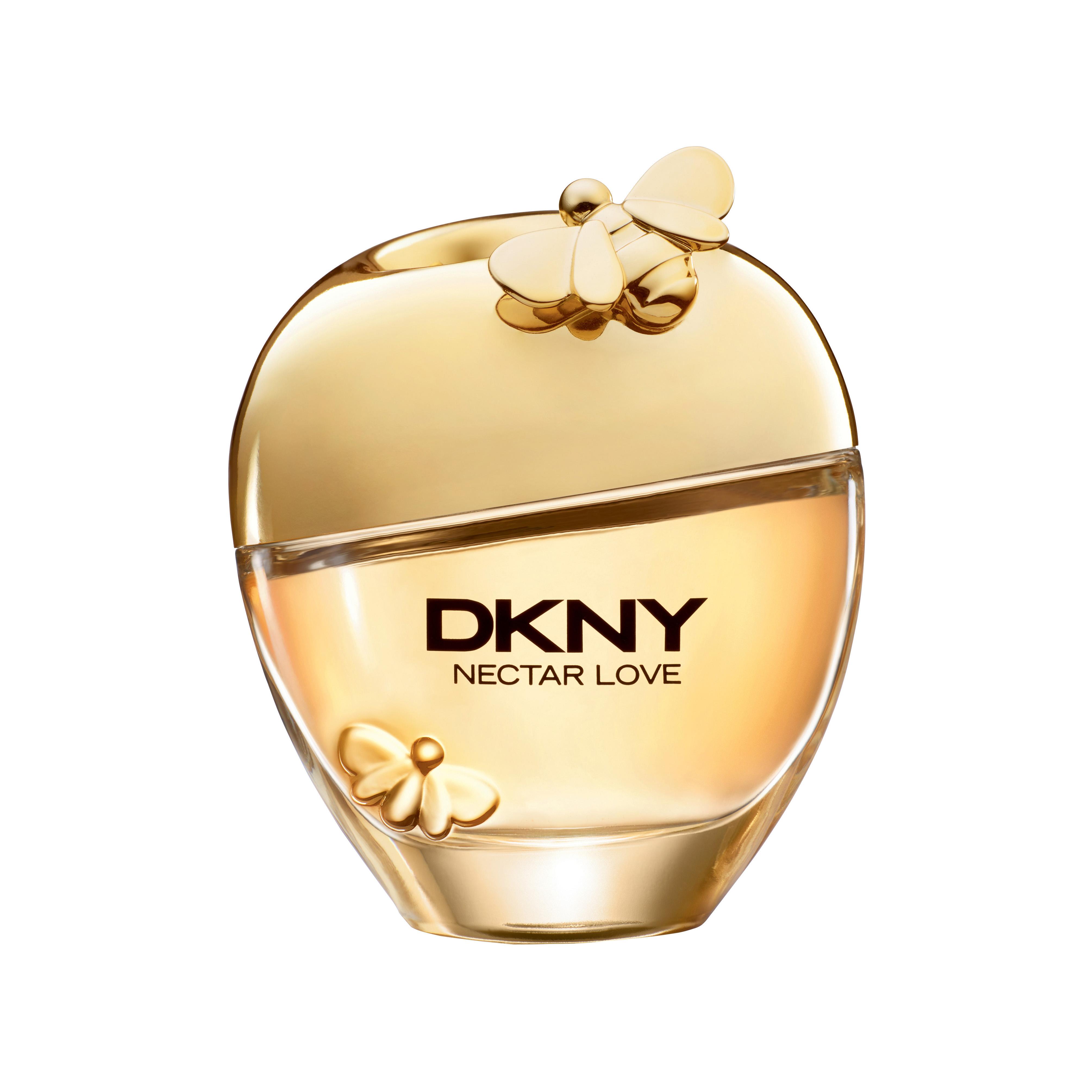 dkny-nectar-love-eau-de-parfum-spray-50ml_1