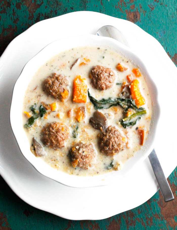 Slow-Cooker-Meatball-Sweet-Potato-Kale-Soup2