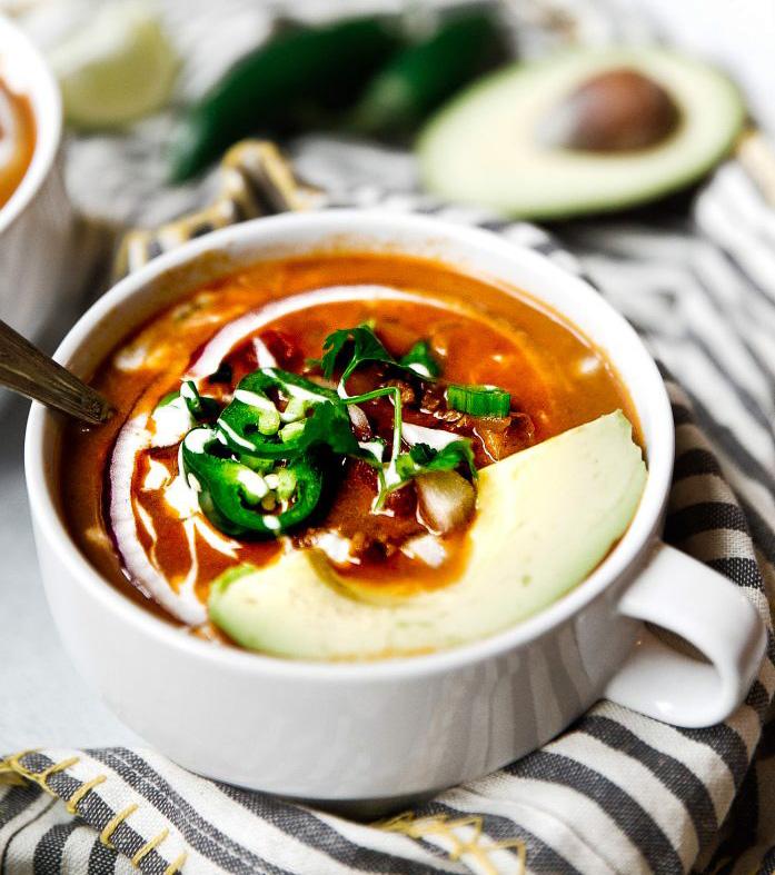 Whole30-Taco-Soup-9-2-697x1024