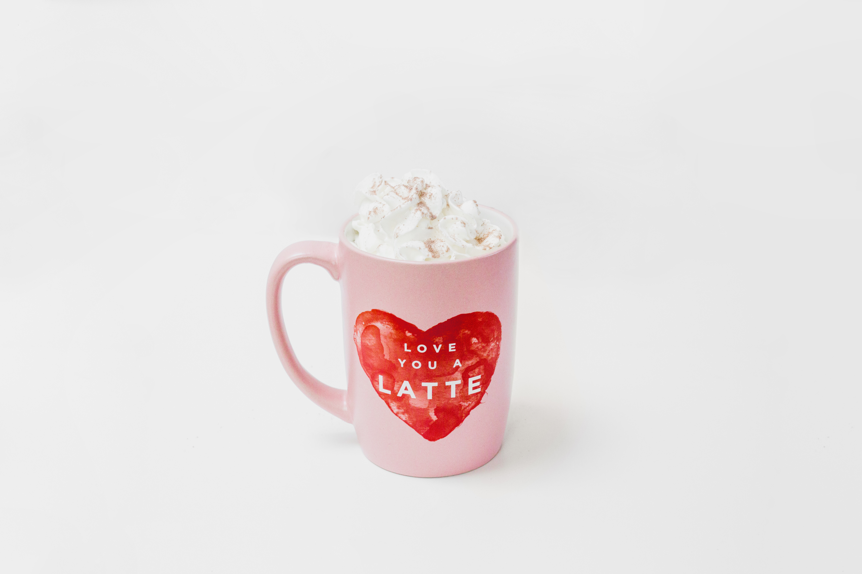 11a63f522ac Ayesha Curry's Favorite Winter Drink Recipes - FabFitFun