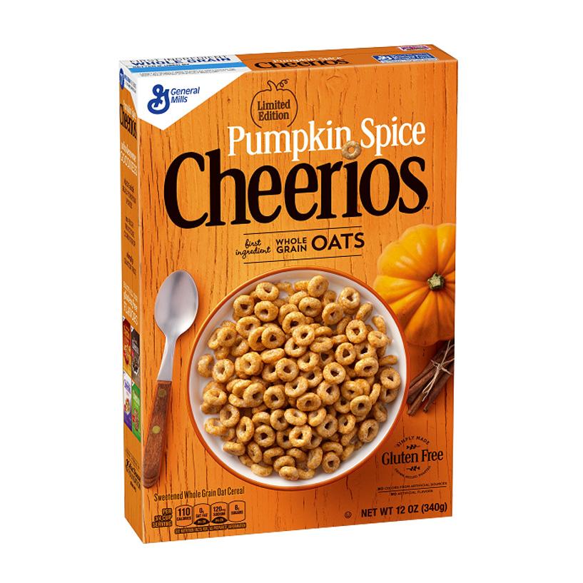 Copy of Pumpkin Spice Cheerios_592x704 copy