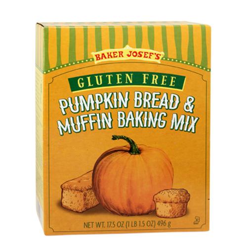 wn-gf-pumpkin-bread-muffin-baking-mix copy