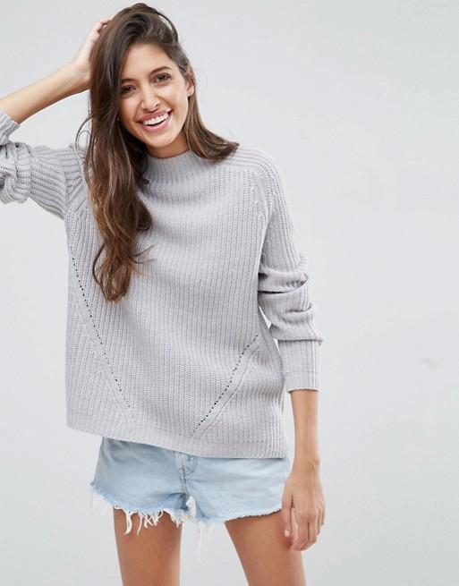 dc880beb7 The Coziest Fall Sweaters (That Don t Itch) - FabFitFun
