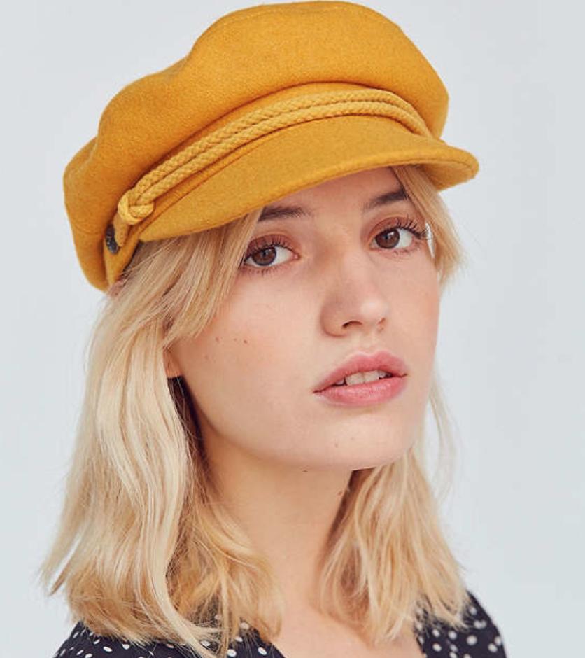 02ec4c6a36d 10 Warm (and Stylish) Hats for Fall Under  100 - FabFitFun