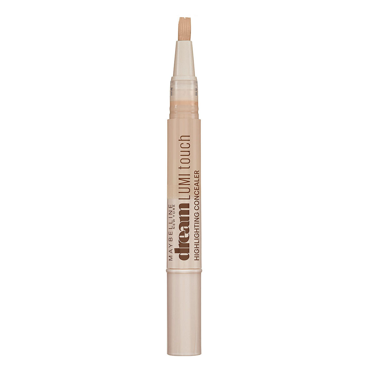 5 Drugstore Dupes For Popular High End Concealers Fabfitfun Nyx Concealer Stick Maybelline Dream Lumi Highlighting 799