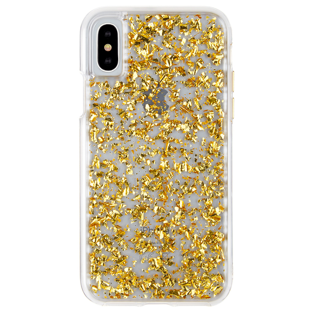 best authentic 352f7 737df 10 Best iPhone X Cases on the Market - FabFitFun