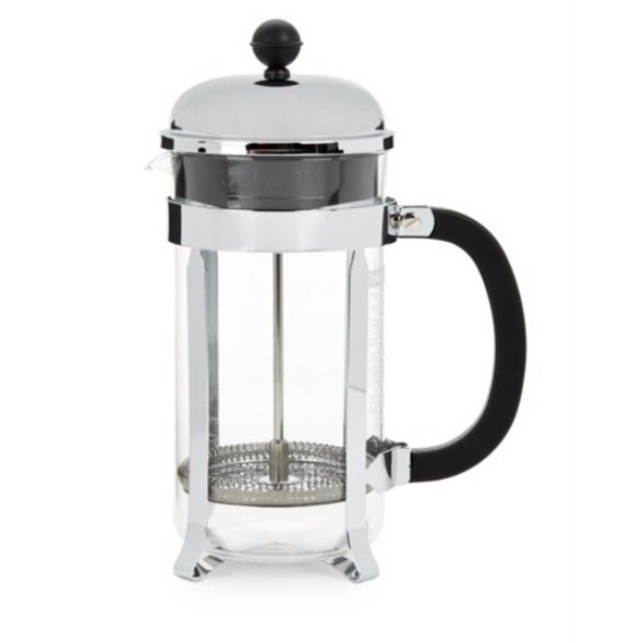 Original French Press Coffee Maker : What You Should Really Be Gifting (Based on Love Languages) - FabFitFun