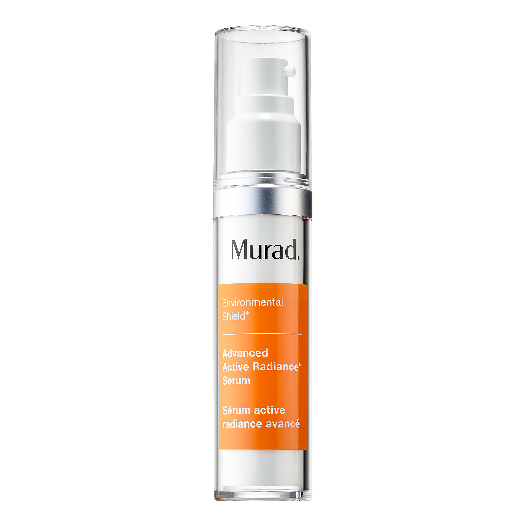 intensive-c radiance peel #11
