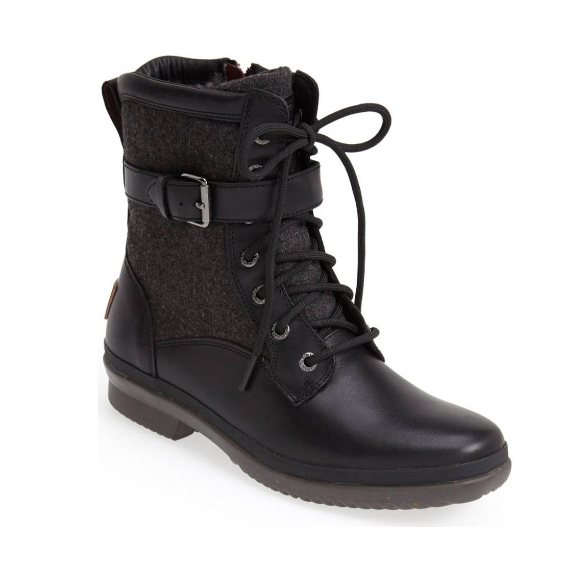 To acquire Stylish cute winter boots pictures trends
