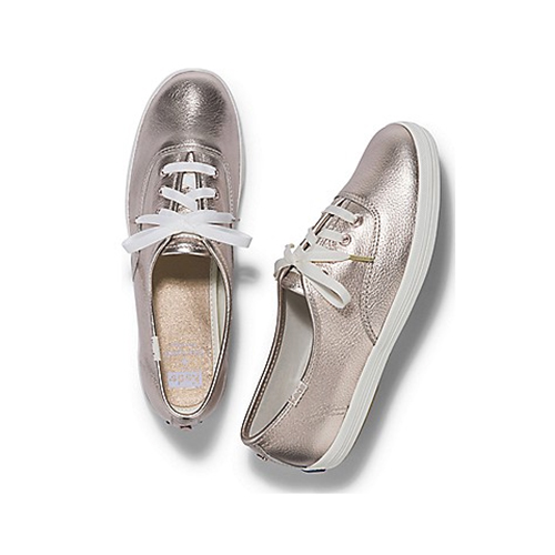 cfe1c93dd7f This Keds and Kate Spade Collab Is a Wedding Dream Come True - FabFitFun