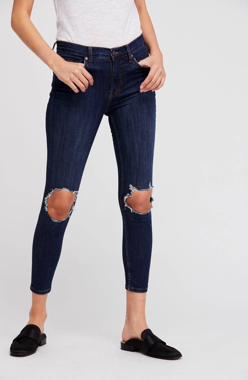 c3111d35a3f3a 10 Denim Must-Haves From Nordstrom (All Under $100) - FabFitFun
