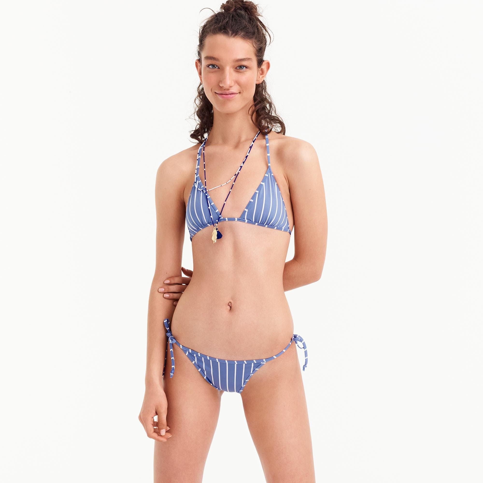 3c99804887d04 J.Crew's New Swimsuit Line Starts at Just $25 - FabFitFun