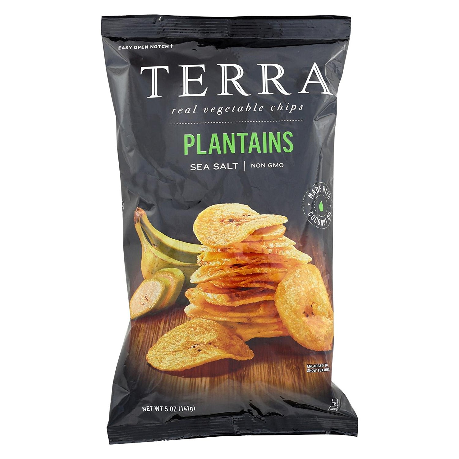 Whole Foods Vegetable Chips Healthy