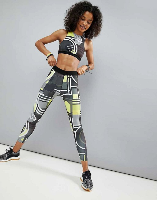 0fdc66d9ff2ae6 What?! ASOS Sells Activewear Now and It's So Cute - FabFitFun