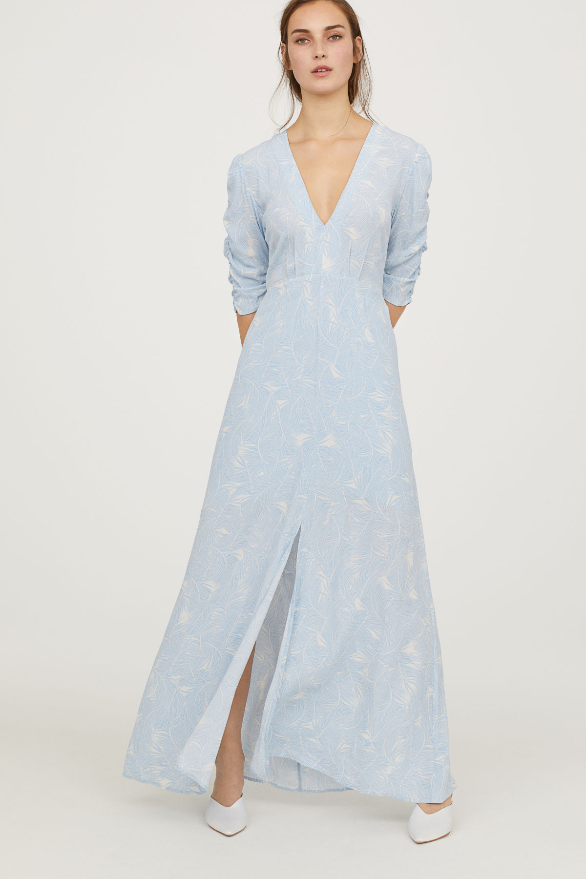 Unique H&m Prom Dresses Photo - All Wedding Dresses ...