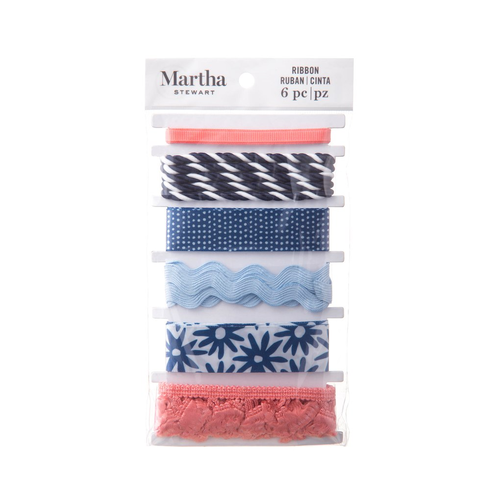 Michael\'s Added 300 New Items to the Martha Stewart Collection ...