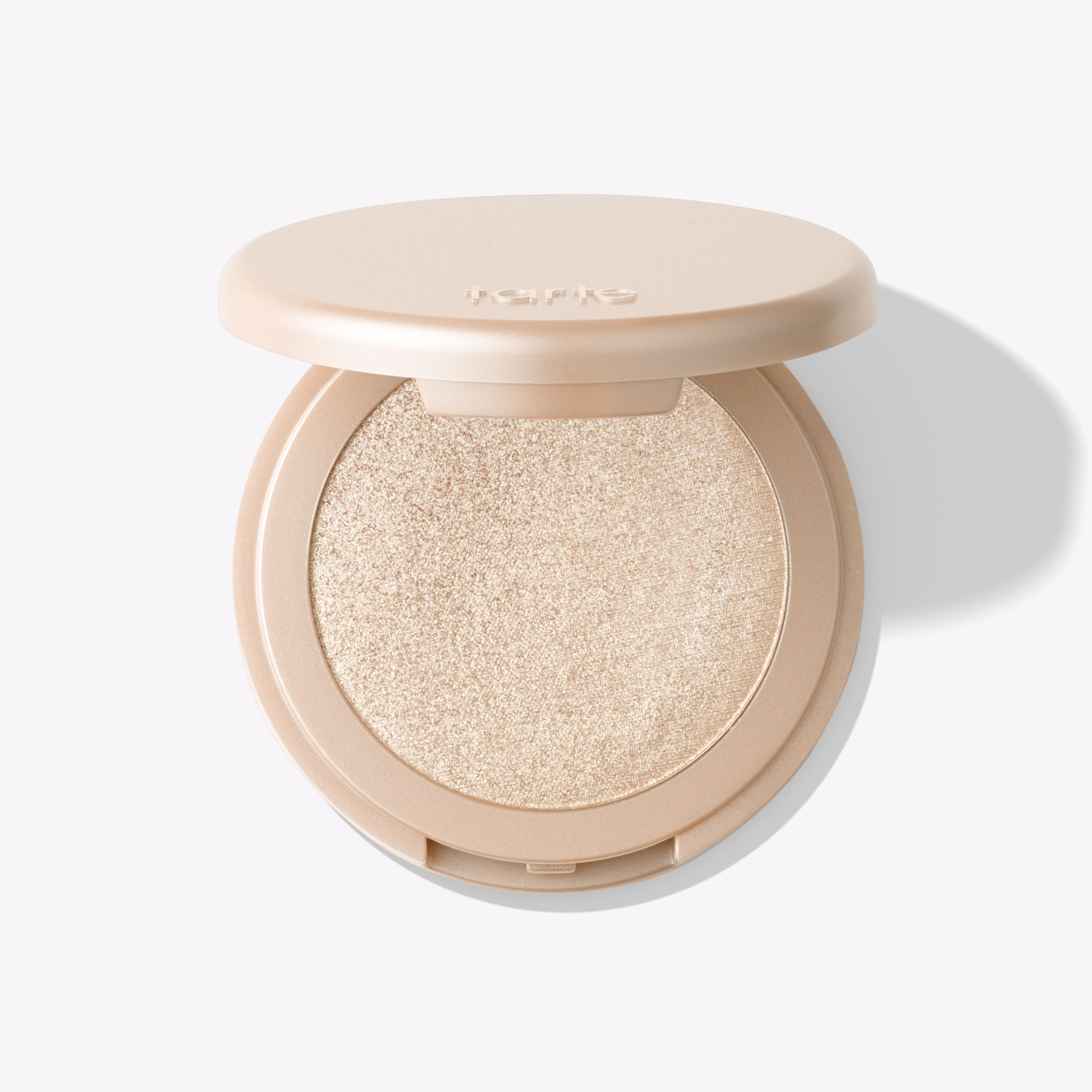 10 Fan-Favorite Tarte Products That Are on Sale Right Now