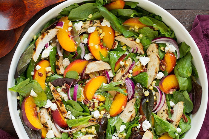 Feature Image By Cookingclassy.com Design Inspirations