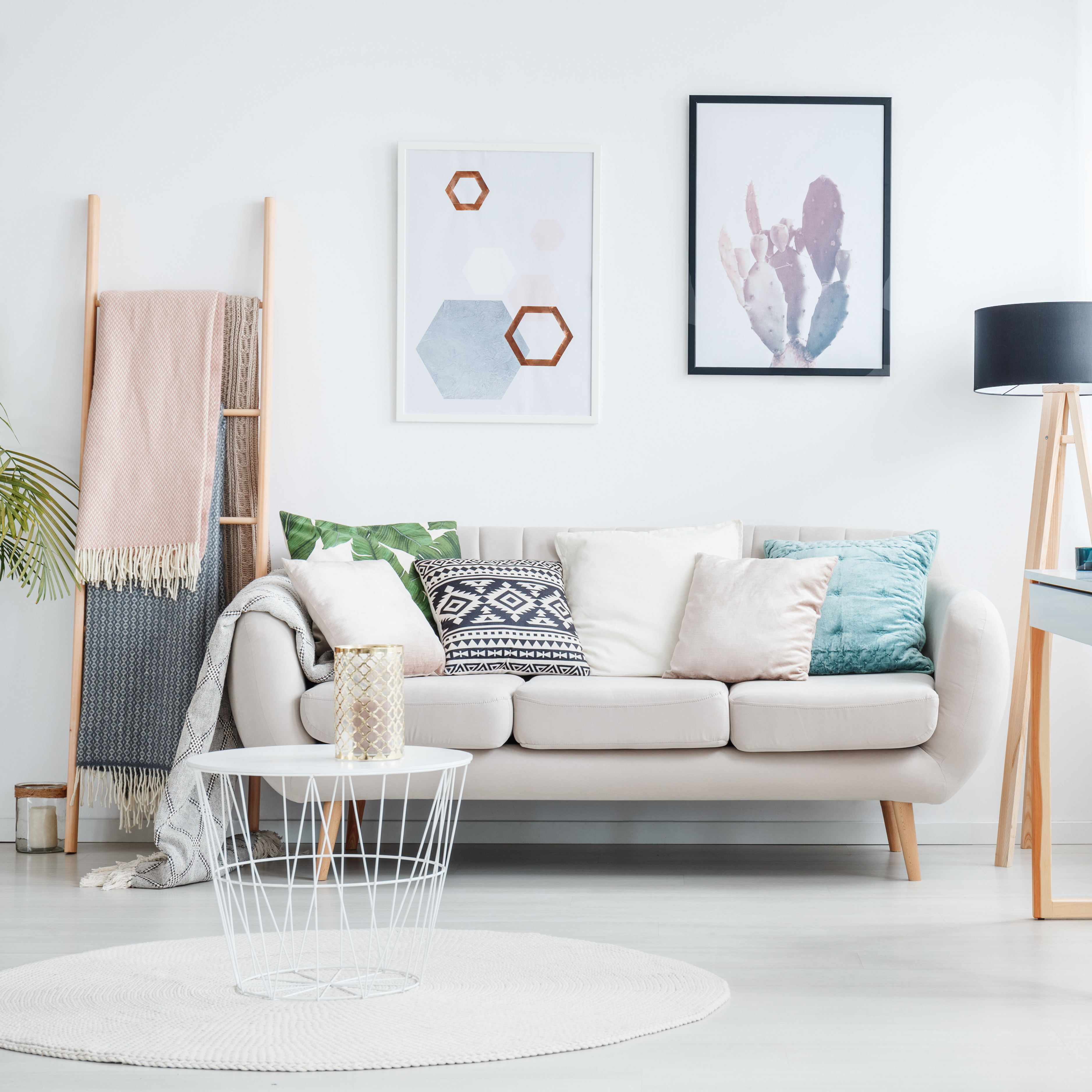5 Home Décor Trends That Will Never Go Out Of Style