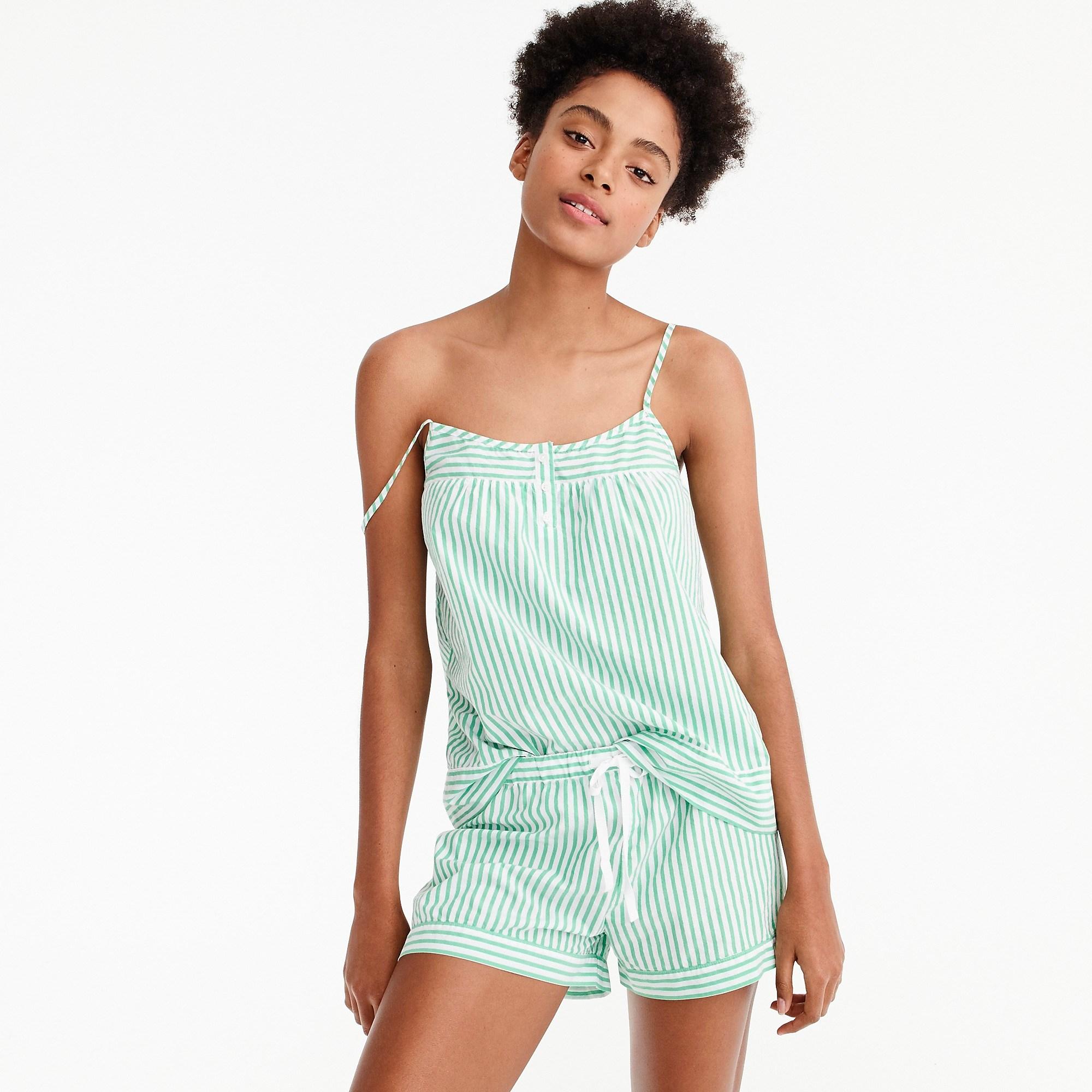 cb9759177b83 10 Summer Pajama Sets You ll Never Want to Take Off - FabFitFun
