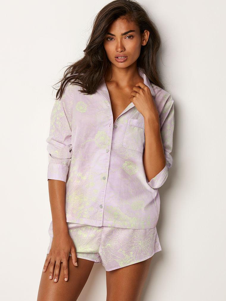 d3e11f88809 10 Summer Pajama Sets You'll Never Want to Take Off - FabFitFun