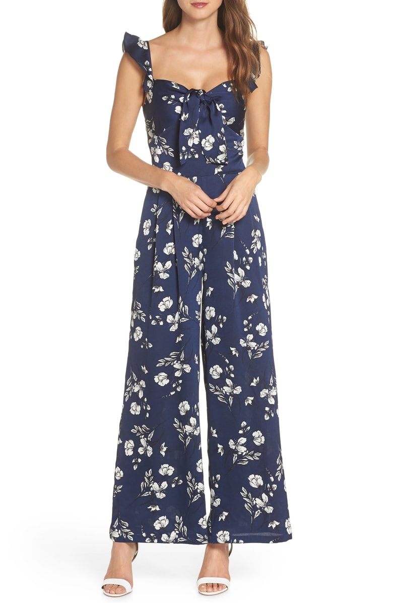 b770d10c9f9d51 Our Favorite Fashion Deals From the Nordstrom Anniversary Sale ...