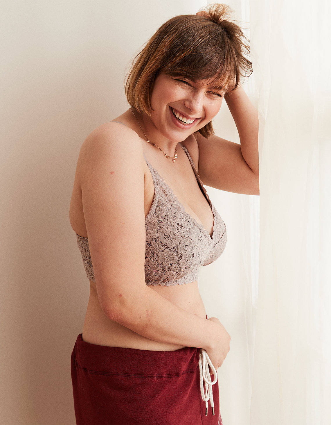2b92f333330d3 10 Cute (and Comfy) Bralettes for Busty Chests - FabFitFun