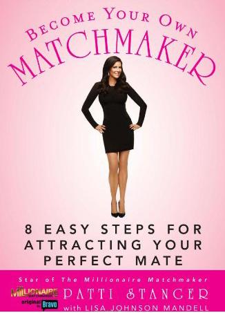Dating help books freedating for girls