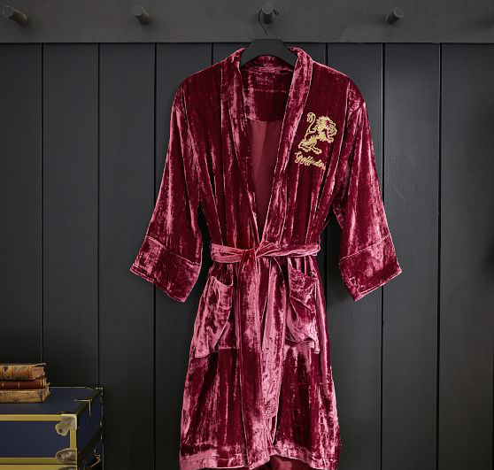 e08a2638e8 Harry Potter Fans Will Freak Over Pottery Barn s New Collection ...