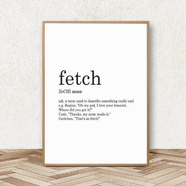 8e647fe0f All the Mean Girls Merch You Need (Because It's October 3) - FabFitFun