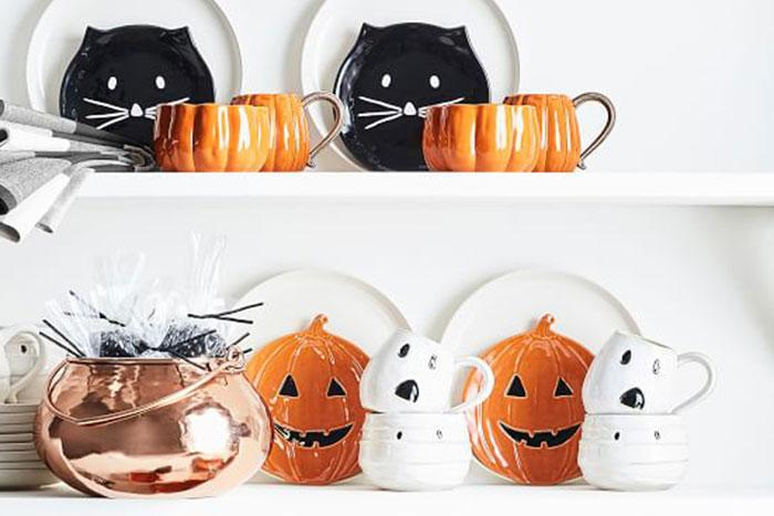The Cutest Coffee Mugs To Get You Through Fall Fabfitfun
